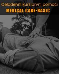 Medical Basic