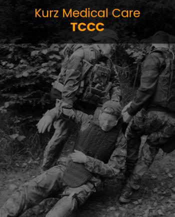 THOR-TAC-ikonka-Celodenní-kurz-TCCC