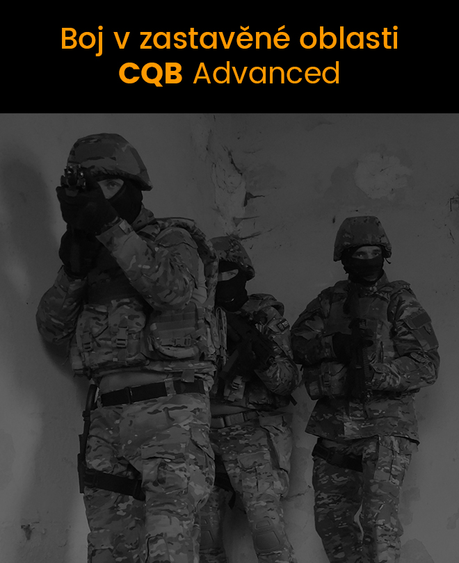 THOR-TAC-ikonka-Boj CQB Advanced