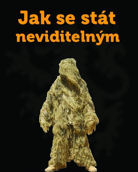 neviditelny_avatar3