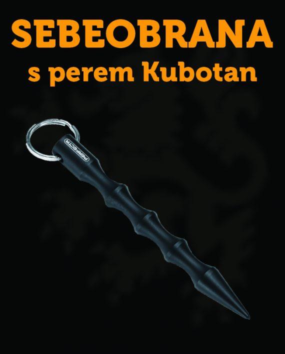 sebeobrana_avatar_kubotan