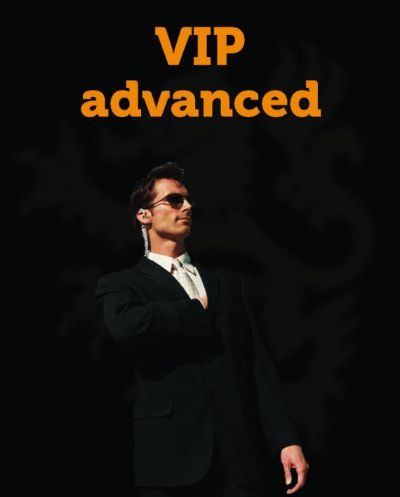 vip_advanced