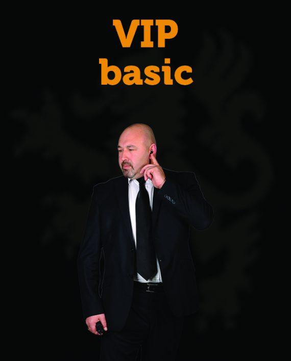 vip_basic