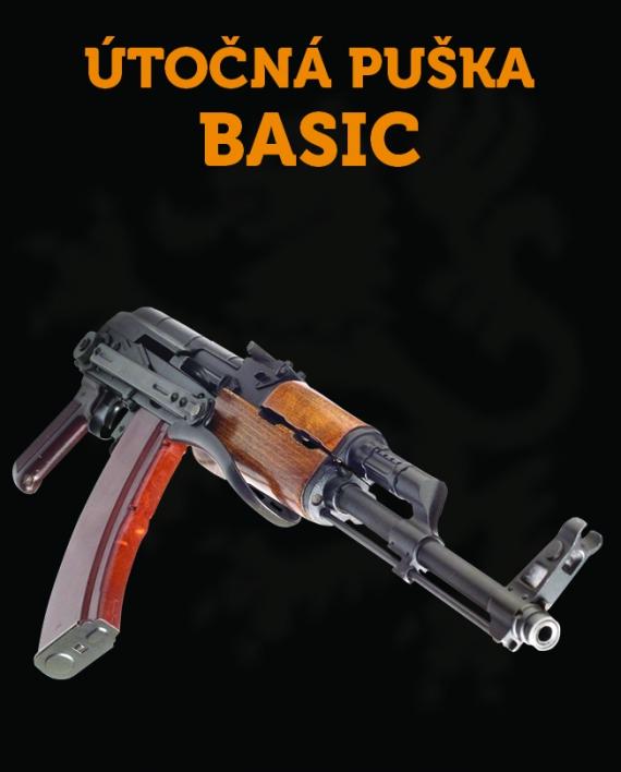 THOR TAC ikonka +Üto¦Źn+í pu+íka basic