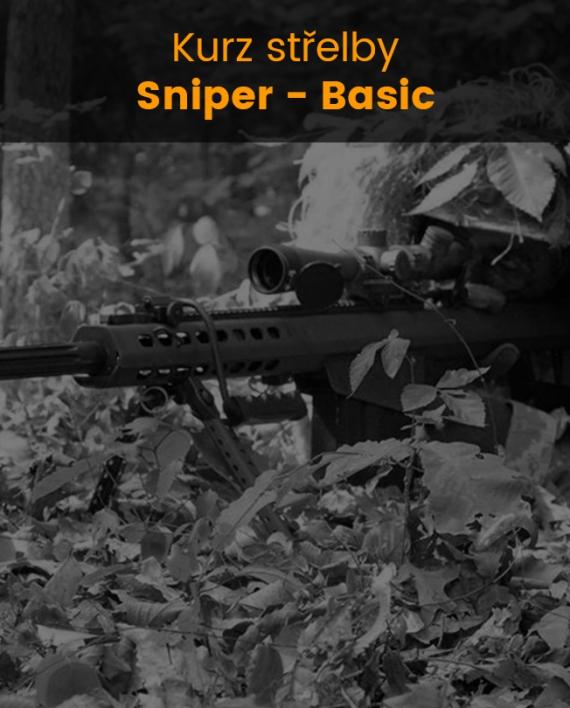 THOR-TAC-ikonka-Sniper-Basic