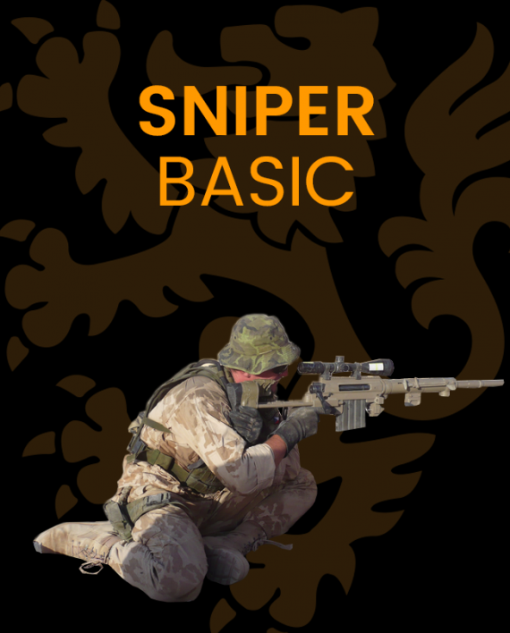 THOR_TAC_sniper_basic