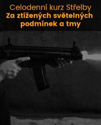 THOR-TAC-ikonka-Celodenní-kurz-Střelby-za-tmy