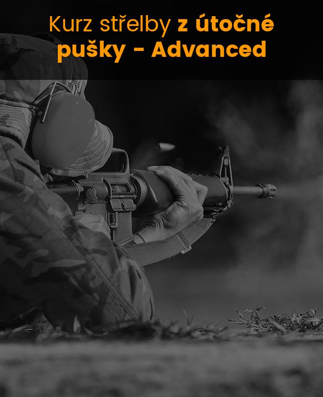 THOR-TAC-ikonka-Celodenní-kurz-Z-útočné-pušky