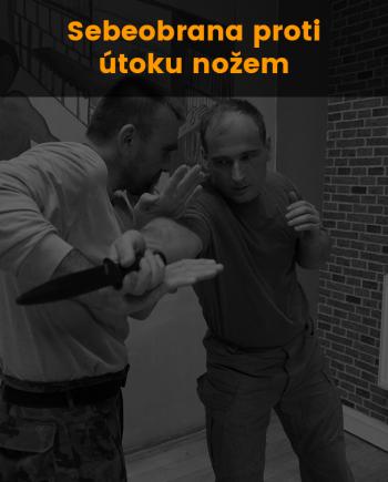 THOR-TAC-ikonka-Sebeobrana-proti-útoku-nožem