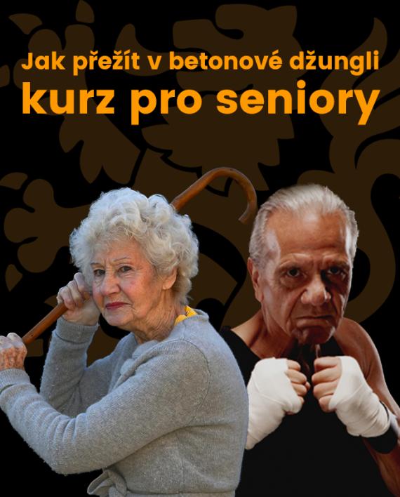 THORTAC-Ikonka-kurzu-Sebeobrana-pro-seniory