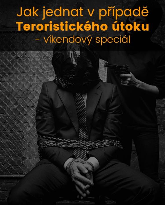 THOR-TAC-ikonka-Celodenní-kurz-Teroristický-útok-speciál