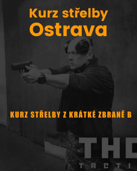 Ostrava B