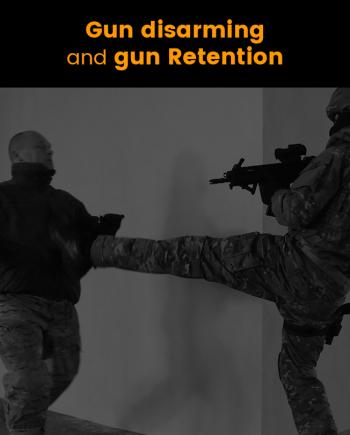 THOR-TAC-ikonka-Gun disarming