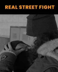 THOR-TAC-ikonka-Real Fight