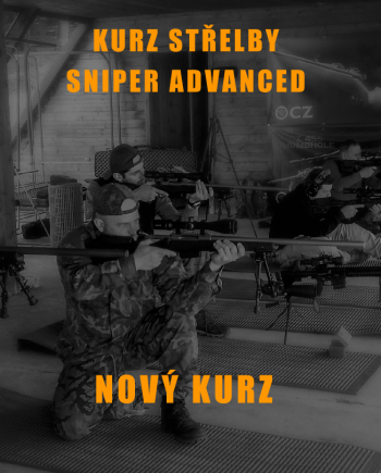 sniper advanced