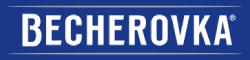 logo_becherovka-upraveno